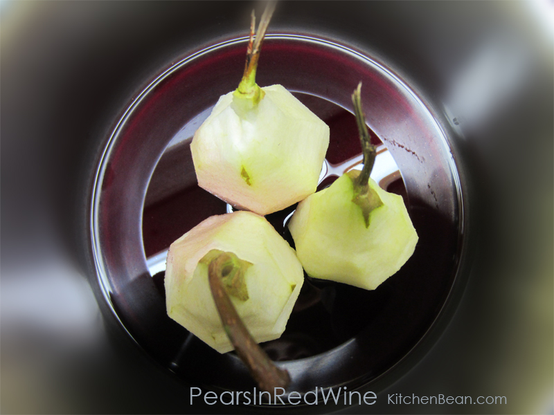 pear-in-red-wine