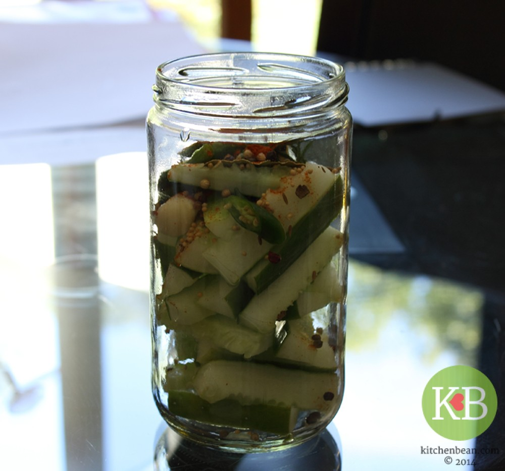 Spicy Pickled Cumcumbers</p><br /><br /><br /><br /><br /><br /><br /><br /><br /><br /><br /><br /><br /><br /><br /><br /><br /><br /><br /><br /><br /><br /><br /><br /><br /><br /><br /> <p>